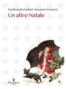 Copertina di 'Un altro Natale'