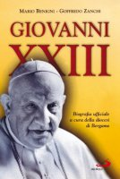 Giovanni XXIII - Benigni Mario, Zanchi Goffredo