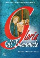 Gloria all'Emmanuele - AA.VV.