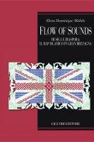 Flow of sounds - Elena Dominique Midolo