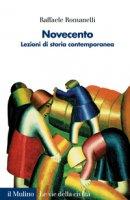Il Novecento - Raffaele Romanelli