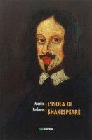 L' isola di Shakespeare - Manlio Bellomo