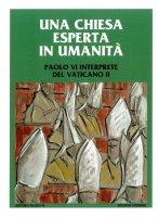 Una Chiesa esperta in umanità - Michele Pischedda