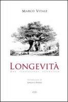 Longevità - Marco Vitale
