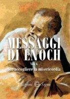 Messaggi di Enoch. Volume 6 - Enoch