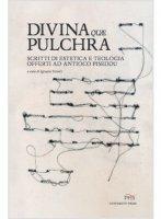 Divina quae pulchra