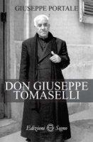 Don Giuseppe Tomaselli - Giuseppe Portale