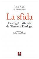 La sfida - Luigi Negri