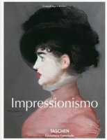 Impressionismo - Walther Ingo F.