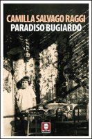 Paradiso bugiardo - Camilla Salvago Raggi