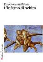 L' inferno di Achim - Babsia Elia Giovanni