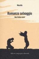 Romanzo selvaggio - Macello