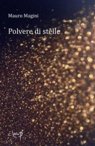 Copertina di 'Polvere di stelle'