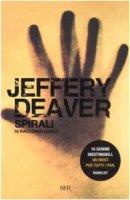 Spirali - Deaver Jeffery