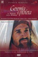 Geremia il profeta. Le storie della Bibbia