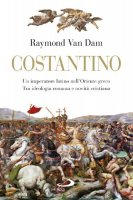 Costantino - Raymond Van Dam