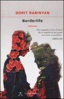 Borderlife - Rabinyan Dorit