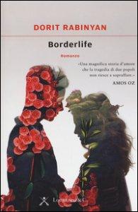 Copertina di 'Borderlife'