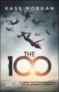 Copertina di 'The 100'