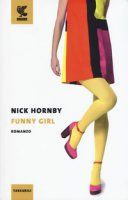 Funny girl - Hornby Nick
