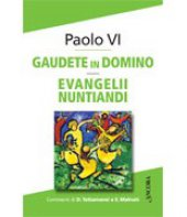 Gaudete in domino - Paolo VI