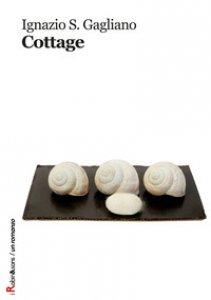 Copertina di 'Cottage'