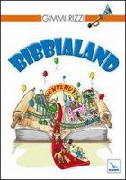 Bibbialand - Rizzi Gimmi