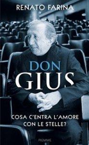 Copertina di 'Don Gius'
