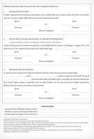 Immagine di 'Registro degli atti di matrimonio'