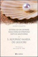 Lettera ad un giovane sugli esercizi spirituali fatti in solitudine - Colavita Mario