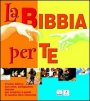 La Bibbia per te