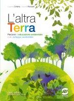 L'altra terra - Susanna Cotena, Roberta Ricciardi