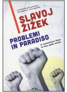 Copertina di 'Problemi in paradiso'