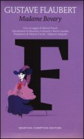 Madame Bovary. Ediz. integrale - Flaubert Gustave
