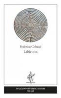 Labirinto - Colucci Federico