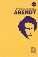 Arendt - Zucchello Dario
