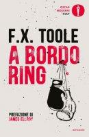 A bordo ring - Toole F. X.