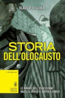 Storia dell'olocausto