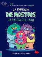 La famiglia De Mostris ha paura del buio - Falzar