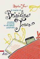 Il diario di Brigidina Jones - Brigidina Jones