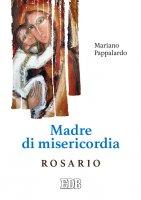 Madre di misericordia - Mariano Pappalardo