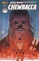 Chewbacca. Star Wars collection - Duggan Gerry, Noto Phil