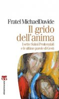 Il grido dell'anima - Semeraro Michael Davide