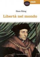 Libertà nel mondo - Hans Küng