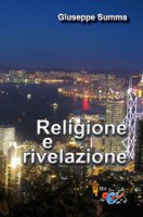 Religione e rivelazione - Giuseppe Summa