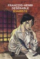 Évariste - Désérable François-Henri