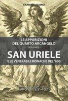 San Uriele e le venerabili monache del '600 - Carmine Alvino