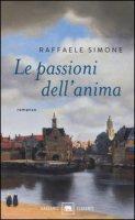 Le passioni dell'anima - Simone Raffaele