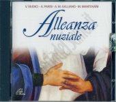 Alleanza nuziale - Anna Maria Galliano, Vincenzo Giudici, Mauro Mantovani, Antonio Parisi