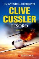 Tesoro - Clive Cussler